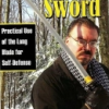 """Street Sword"" Now Available on Kindle"