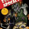 Choose Your Doom: Zombie Apocalypse