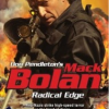 SuperBolan: Radical Edge