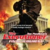 Executioner: Final Judgment