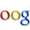Alarm Sounded Over Google 'Stranglehold'