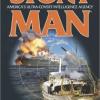 Stony Man: War Tactic