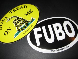 more fubo products