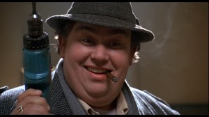 unclebuck12049