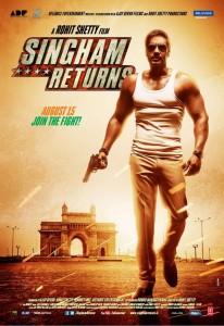 Singham-Returns-Poster